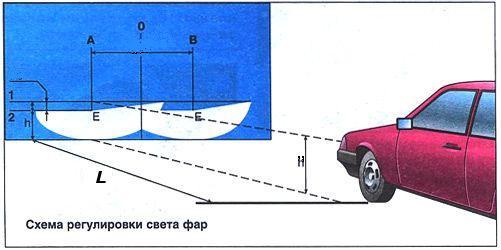 Инструкция по эксплуатации jaguar ez one